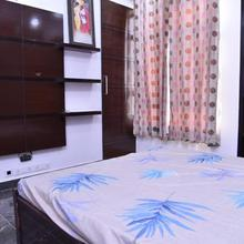 Fully Furnished Apartment Near Expo Mart in Dadri