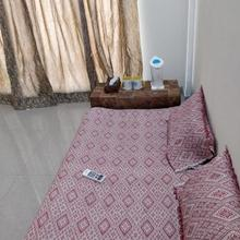 Fully Furnished Bedroom Apartment in Sofale