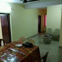 Fully Furnished Serviced Apartments in Perumkulam