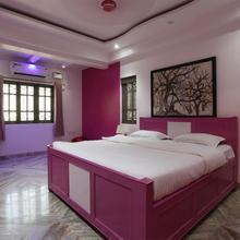 Fully serviced apartment near Baga beach Goa in Pilerne