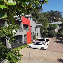 Fumanekile Guest House in Nelspruit
