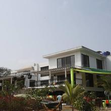 Fun Pool Villa @Alibag, Alibaug, Mandwa in Varsoli