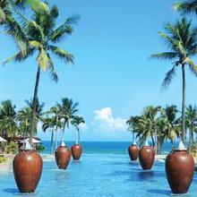 Furama Resort Danang in Da Nang
