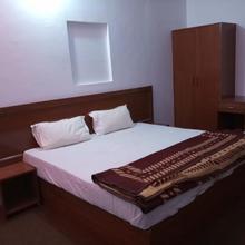 Fusion Guesthouse in Khajuraho