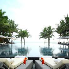 Fusion Maia Resort in Da Nang