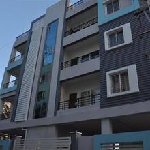 Future Service Apartment in Himayatnagar