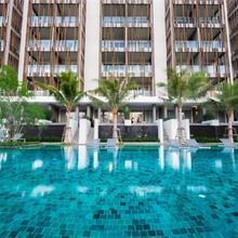G Hua Hin Resort & Mall in Hua Hin