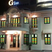 G Inn in George Town