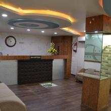 G9 Hotels, Bhavnagar in Bhavnagar