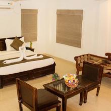 G9 Hotels Bhavnagar in Bhavnagar