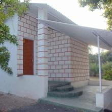 Gaarva Homestay in Bordi