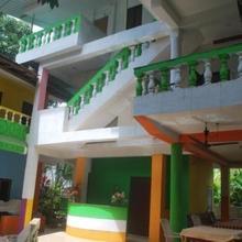 Gabriel Guest House in Goa