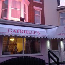 Gabrielles in Blackpool