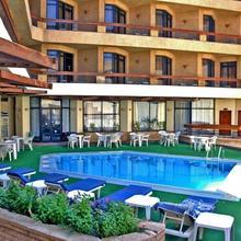Gaddis Hotel, Suites And Apartments in Luxor