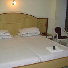 Gajapriya Hotels Private Limited in Tiruchirapalli