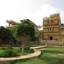 Gaji Hotel Jaisalmer in Jaisalmer