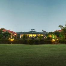 Gajraj Trails Resort in Ramnagar