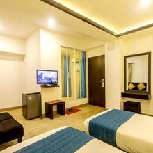 Gaju Suite Hotel in Kathmandu