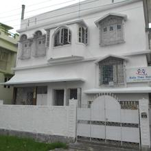 Gala Time Hostel (metro access) in Kolkata