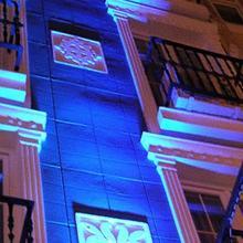 Galata Istanbul Hotel in Beyoglu