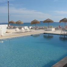 Galatis Hotel in Paros