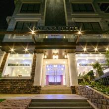 Galaxy City Hotel in Kandy