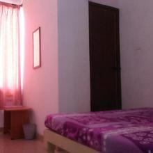 Galaxy Comforts in Mysore