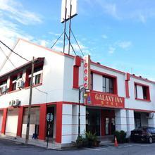 Galaxy Inn Lumut in Pangkor