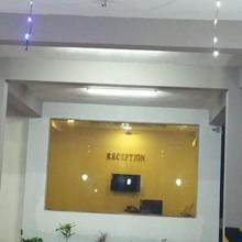 Galaxy Manor in Chennai