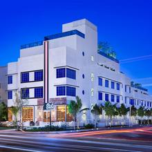 Gale South Beach, Curio Collection By Hilton in Miami Beach