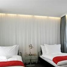 Galerie Design Hotel Bonn, managed by Maritim Hotels in Widdig