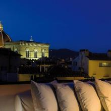 Gallery Hotel Art - Lungarno Collection in Florence