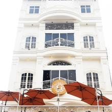 Gandhi Inn in Medan