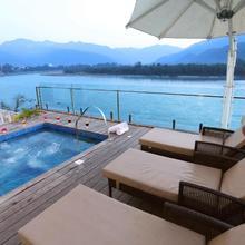Ganga Kinare By Holywater Hotels in Raiwala