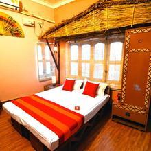 Ganges Inn in Narayanpur
