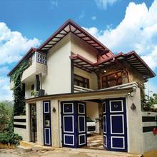 Gangula Villa Kandy in Kandy