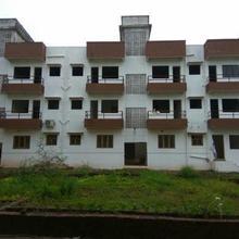 Ganpatipule Moreshwar Holiday Homes in Mirya