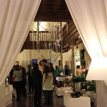 Gar Anat Hotel Boutique in Granada