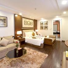 Garco Dragon Hotel 2 in Hanoi