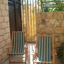 Garden Cottages & Apartments - Old City in Split