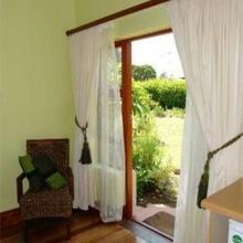 Garden Gate Guest House in Port Elizabeth