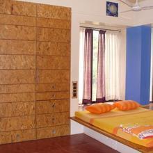 Garden Homes 1& 6 in Kolhapur