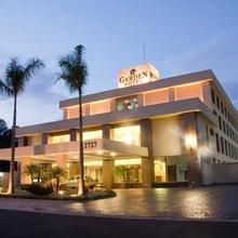Garden Hotel RP in Ribeirao Preto
