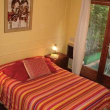 Garden House Hostel in Buenos Aires