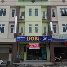 Garden Inn in Pangkor