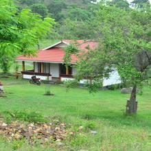 Garden Manor Homestay in Masinigudi