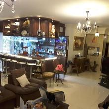 Garden Master-bedroom Suites in Beirut