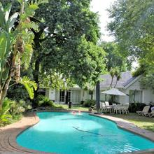 Garden Place Guest Houses in Johannesburg