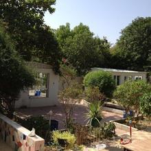 Garden Roomz Oman in Muscat