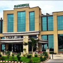 Gardenia Hotel Spa & Resort in Haridwar